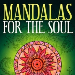 Mandalas for the Soul